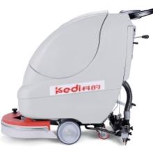 科的/kediGBZ-430B 除尘水洗洁面  操作简单方便