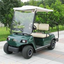 供应两座高尔夫观光车,广东高尔夫观光车厂家, 价格直销/批发。