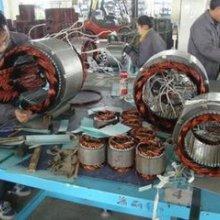 广州起重冶金用电动机故障的修理各品牌进口电机销售批发