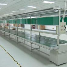 广东东莞非标订制流水线生产线供应,广东东莞非标订制流水线生产线直销批发