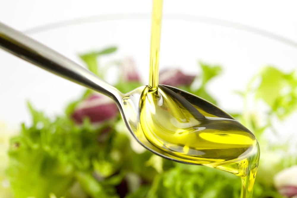 澳大利亚橄榄油|橄榄油报关|清关澳大利亚|橄榄油上海进口报关流程/进口报关相关费用有哪些
