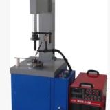 厂家直销点焊机、碰焊机、滚焊机
