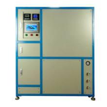 厂家直销:CTP/PS版显影液废水处理机器-显影液废水处理机器