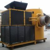燃煤热风机  燃煤热风机生产厂家   燃煤热风机价格  全自动燃煤热风机价格
