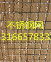 http://imgupload1.youboy.com/imagestore20161207cb060eb5-7ee7-470f-9c7a-74d7dc3b4164.jpg