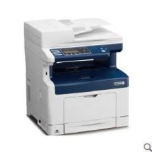 Officemate 办公伙伴 惠普激光打印机黑白