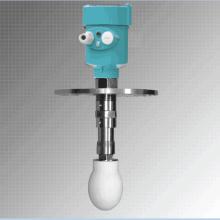 安徽水滴形雷达物位计_雷达物位计厂家报价_雷达物位计供应商