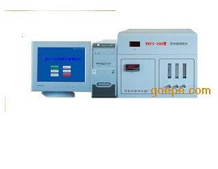 GLC-200型微机盐含量测定仪批发