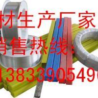 PP-TIG-A20不锈钢焊丝