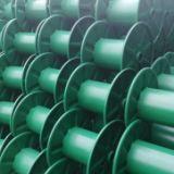 宁晋永康线缆盘具厂供应线缆盘具、塑料线盘 优质线缆轴盘、河北电缆轴盘批发