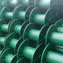 宁晋永康线缆盘具厂供应线缆盘具、塑料线盘|优质线缆轴盘、河北电缆轴盘批发