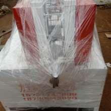 供应用于纸箱的扁丝机 河北扁丝机生产厂家 扁丝机厂家 扁丝机报价批发