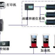 郑州佐诗贸易有限公司语音播报IC图片