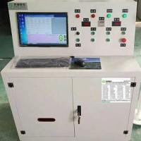电池短路机武汉价格,武汉遥控式电池短路机,遥控式电阻短路试验机 电池短路机型号