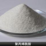 工业级聚丙烯酰胺 聚丙烯酰胺增稠剂 非离子聚丙烯酰胺 食品级聚丙烯酰胺