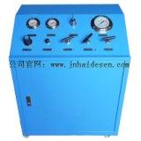 电动气体增压机-电动气体增压系统-济南海德森诺流体设备有限公司