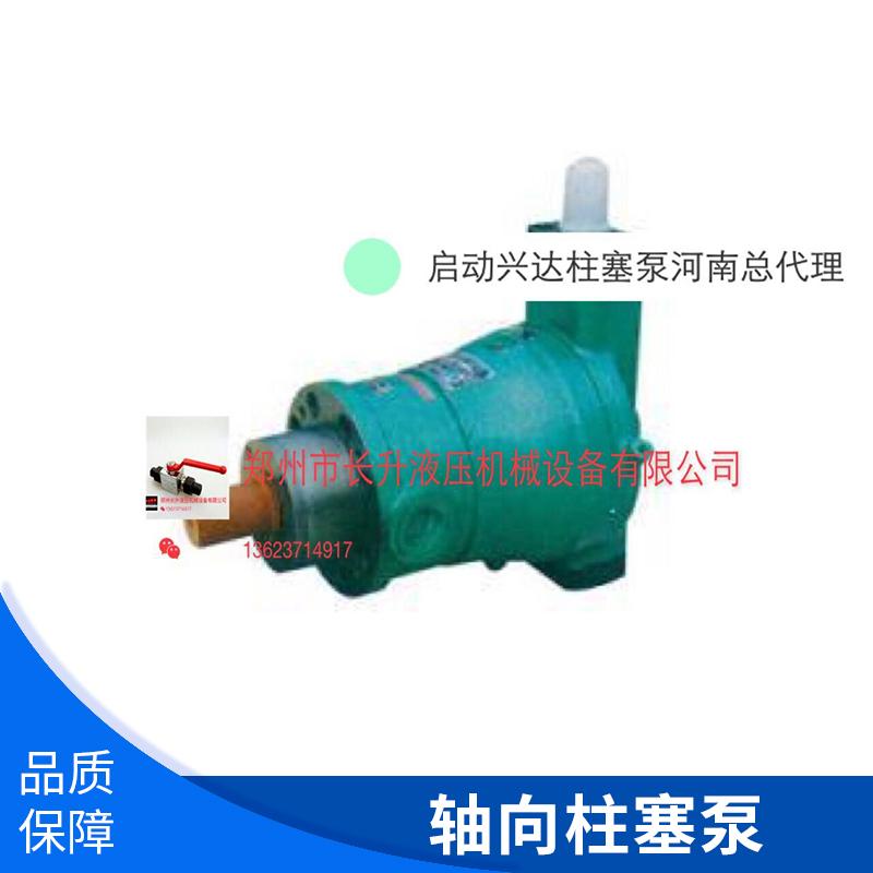 轴向柱塞泵出售图片/轴向柱塞泵出售样板图 (2)
