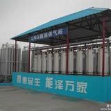 LNG气化站补图设备要求