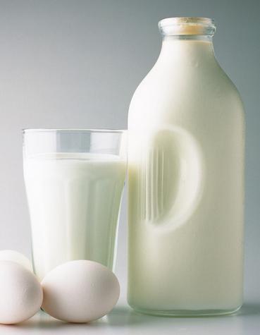 广州牛奶进口报检咨询/代理进口