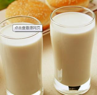牛奶进口清关图片/牛奶进口清关样板图 (2)
