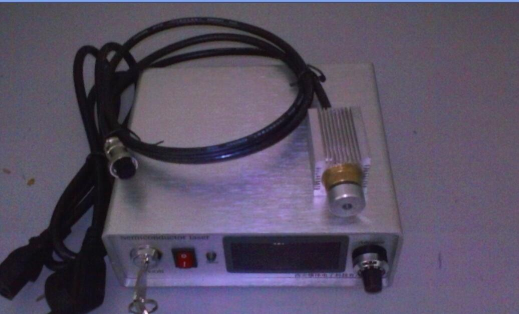 激光器厂家生产医疗用激光光源 BL型激光标线器
