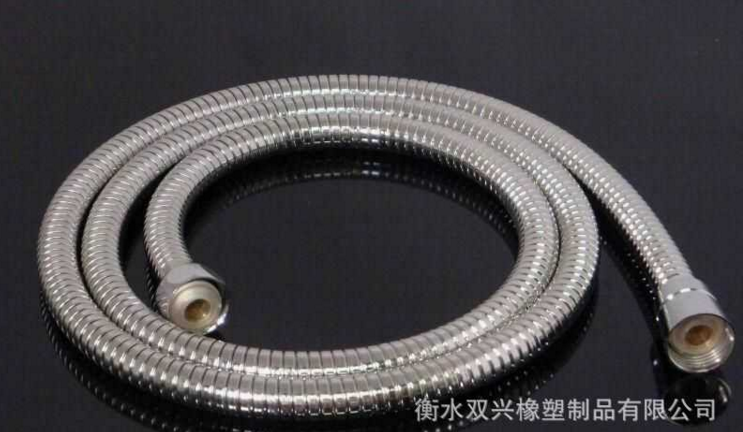 河北衡水不锈钢金属软管厂家 河北专业生产不锈钢金属软管厂家