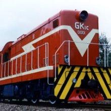 供应GK1C机车配件批发