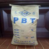 阻燃PBT,上海阻燃PBT厂家直销,阻燃PBT供应商