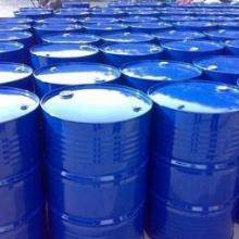 丙二醇二醋酸酯 PGDA 农业产品专用环保无毒PGDA 无色无味