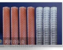钢板网 钢格板 冲孔网