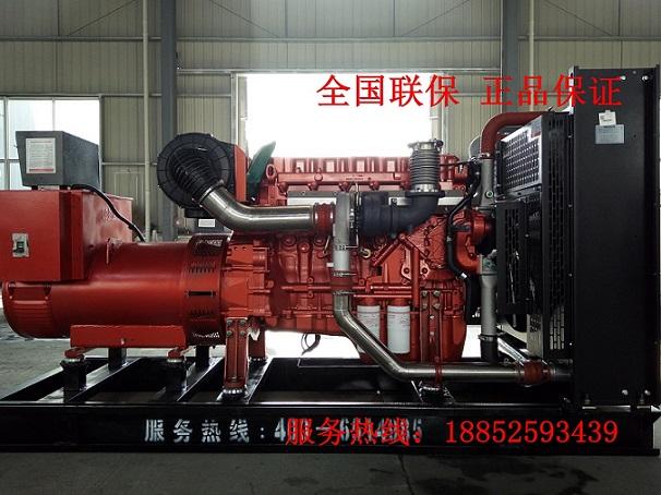 玉柴 玉柴发电机组,柴油发电机组  柴油发电机组价格