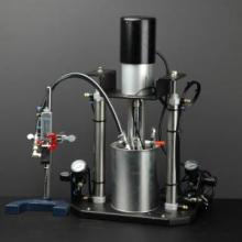压力泵高粘度液体专用压力泵批发