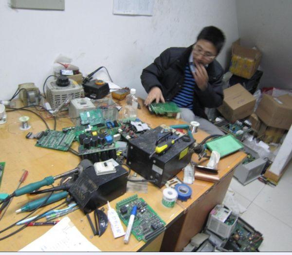 维修安装深井泵变频器 深井泵变频 深井泵变频控制安装 提落深井泵