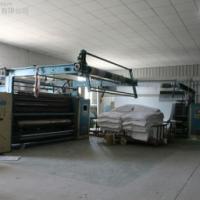 工厂坯布 漂白布 自产自销 零利润