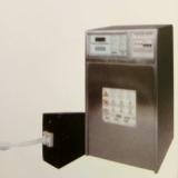 高频感应焊接机 天津高频感应焊接机