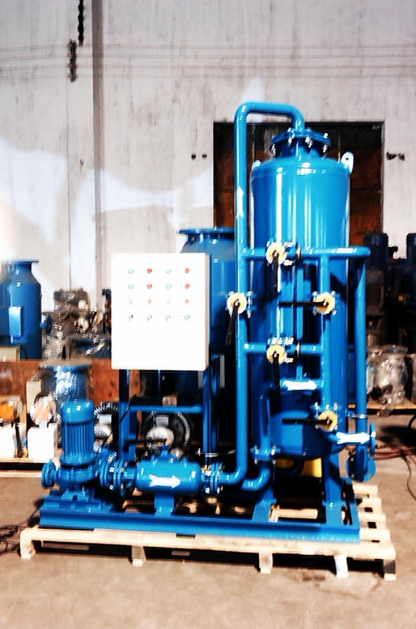 广州冷却水处理系统厂家销售