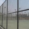 体育场护栏网图片