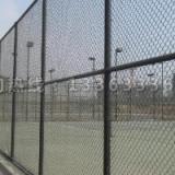 体育场护栏网点击河北臣运丝网制造有限公司