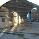 广州帐篷图片
