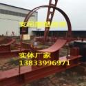 沈阳立管短管夹DN10.159S图片