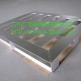 供应铝合金托盘 托盘 踏板 地台板 生产厂家直销 铝合金托盘 地台板