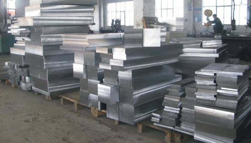塑胶模具钢_s136塑胶模具钢, s136塑料模具钢,s136精料 s136模具钢材