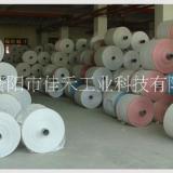 四川成都佳禾编织袋塑料编织袋