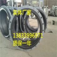 泵用加强型橡胶软接头图片