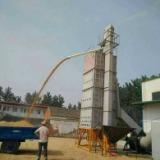 立式谷子烘干机每天500吨-花生烘干机塔式价格-移动式稻谷烘干机自动控温