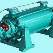 沈阳水泵DG45-120型锅炉给水泵 沈阳水泵批发