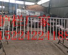 赣州不锈钢碳素钢复合管护栏厂家批发