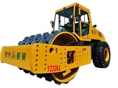 32吨压路机出租,32压路机出租电话,32吨压路机出租价格。