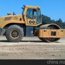 江西徐工26吨压路机长期出租供应、徐工26吨压路机租赁多少钱