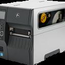 斑马、易迈腾、TSC打印机 ZT410 系列工业打印机 ZT410Zebra斑马打印机 芜湖ZT410斑马打印机